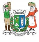 Logo Brda